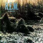 R.E.M. - Murmur (1992)