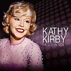 Kathy Kirby - Complete Collection (2005)