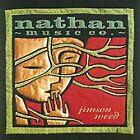 Nathan - Jimson Weed (2005)