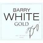 Barry White - Gold (The Very Best of , 2005)
