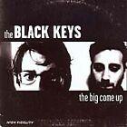 The Black Keys - Big Come Up (2005)