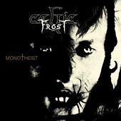 Celtic Import Metal Music CDs