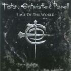Glenn Tipton - Edge of the World (2006)