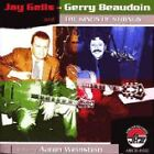 Gerry Beaudoin - Jay Geils- and the Kings of Strings Featuring Aaron Weinstein (2006)