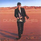 Duncan-James-Future-Past-2006