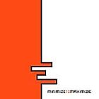 Various Artists - Minimize to Maximize (2007)