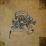 Cataract - Great Days of Vengeance (2005) CD NEW SEALED FREE UK POST