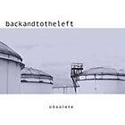 Backandtotheleft - Obsolete (2005)