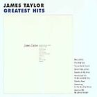 James Taylor - Greatest Hits (2005)