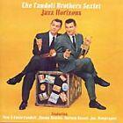 Candoli Brothers - Jazz Horizons (2005)