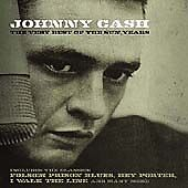 Johnny-Cash-Very-Best-Of-The-Sun-Years-Music-CD