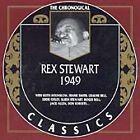 Rex Stewart - 1949 (2003)