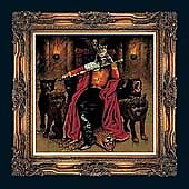 Iron-Maiden-Edward-the-Great-Greatest-Hits-CD