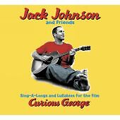 Jack-Johnson-Singalongs-and-Lullabies-for-the-Film-Curious-George-CD