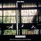 Steve Nieve - (Windows - Music for Musician(s) and Open Windows, 2006)