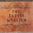 The Little Willies - Little Willies (2006)