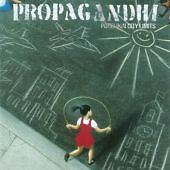 Propagandhi - Potemkin City Limits (CD Album 2005)