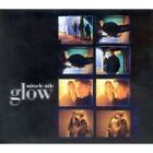 Miracle Mile - Glow (2006)