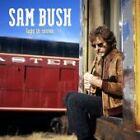 Sam Bush - Laps in Seven (2006)