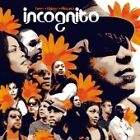 Incognito - Bees + Things + Flowers (2006)