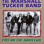The Marshall Tucker Band - Fire on the Mountain (2003)
