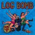 Bob Log III - Log Bomb (2004)