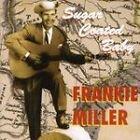Frankie Miller - Sugar Coated Baby (1996)