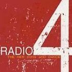 Radio 4 - New Song and Dance (2006)