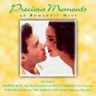 Various Artists - Precious Moments [Prism] (1999)