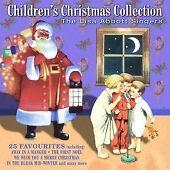 Children's Christmas Favourites, The Lisa Abbott Singers CD   5014293626927   Ac
