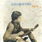 Leo Kottke - Time Step (1995)