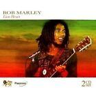Bob Marley - Lion Heart (2004)