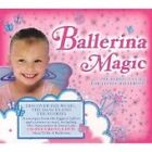 Ballerina Magic (+DVD, 2006)