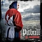 Pitbull - Mariel (Parental Advisory) [PA] (2010)