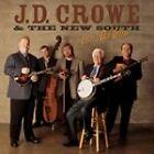 J.D. Crowe - Lefty's Old Guitar (2006)