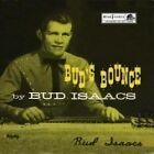 Bud Isaacs - Bud's Bounce (2006)