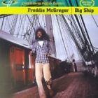 Freddie McGregor - Big Ship (2001)