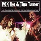 Ike & Tina Turner - Mastercuts (2006)