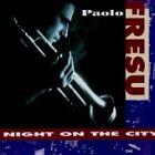 Paolo Fresu - Night on the City (2003)