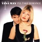 Tina May - I'll Take Romance (2003)