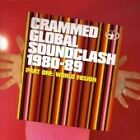 Various Artists - Crammed Global Soundclash, Pt. 1 (World Fusion, 2003)