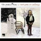Pearlfishers - Sunflower at Christmas (2004)