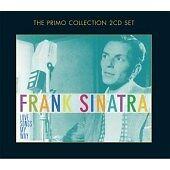 Frank-Sinatra-Love-Songs-My-Way-Music-CD