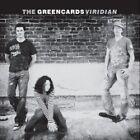 The Greencards - Viridian (2007)