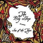 The Big Sleep - Son Of The Tiger [ECD] (CD 2007)