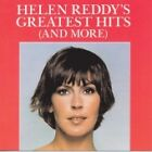 Helen Reddy - 's Greatest Hits (And More, 1987)