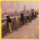 Blondie - Autoamerican (2001)