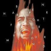 Ben Harper  Fight For Your Mind 1995 - <span itemprop=availableAtOrFrom>London, United Kingdom</span> - Ben Harper  Fight For Your Mind 1995 - London, United Kingdom