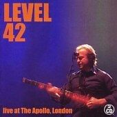 Level-42-Live-at-the-Apollo-London-2005-2CD-NEW-SEALED-SPEEDYPOST
