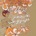 Mike Dillon - Battery Milk (2007)